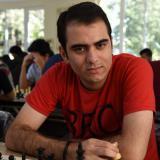 Ali_rastbod