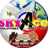 Sky-ace