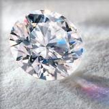 diamond1392