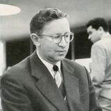 Andromeda-1957