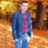 mihaimib