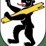 MaggiCH