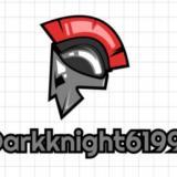 Darkknight6199