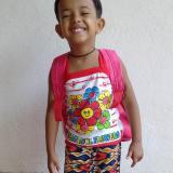 MeenuHewapathirana1