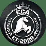 OFFICIAL_ECA