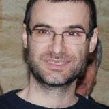 ivan_delchev