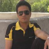 hamed_mozafari519