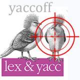 yaccoff