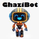 GhaziBot