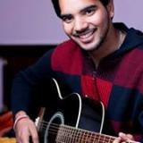 Jagdeep02