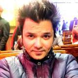 Faizan_khan