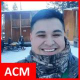 ACM_Alvaro