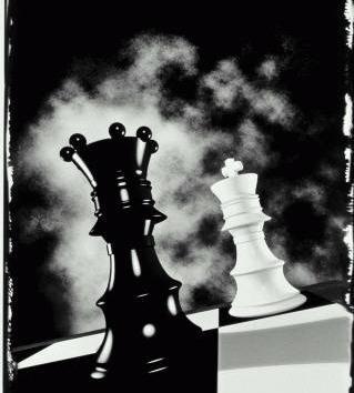 Sokolsky/Polish Opening (1.b4) - Birmingham Gambit
