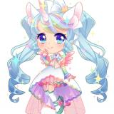 Unicorngirl1000