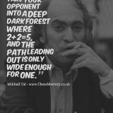 Mikhail_Tal_ch_mate