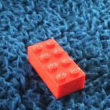 Brick-O-Rama