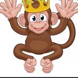 monkeyqueenn