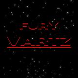 FuryVartz