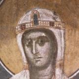 Jefimija