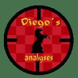 Diego_Investigator