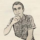 kaveen_weerasena
