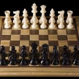 king_of_chess-2000