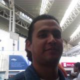 GonzalezBueno30