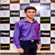kavishan_dhanapala