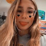 Chloe_ladybug_23