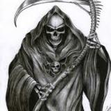death-13