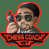 ChessCoachNet