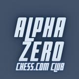 Alpha_Zero_Official