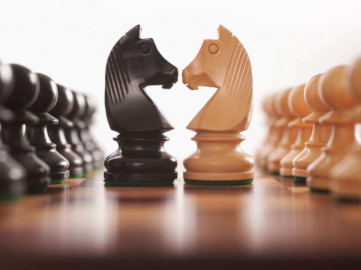 картинки ход конем шахматы такой конструкции применяются