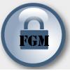 fgm351