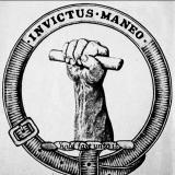 INVICTUS-MANEO
