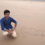 Chandu_b