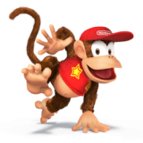 Lowish_Monkey
