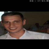 marko_radinarevic