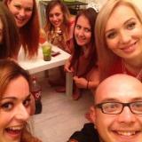 serhiy_pryshlyak