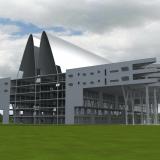 art2architecture