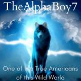 TheAlphaBoy7