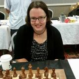 chesslani123