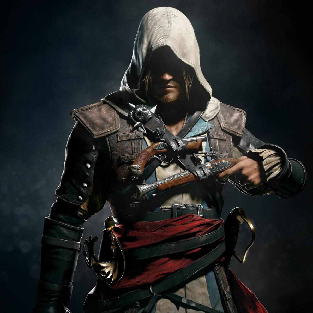 todays assassins creed - HD 840×1080