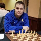 ChessSkool