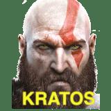GeneraleKratos