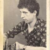 thomaq1964