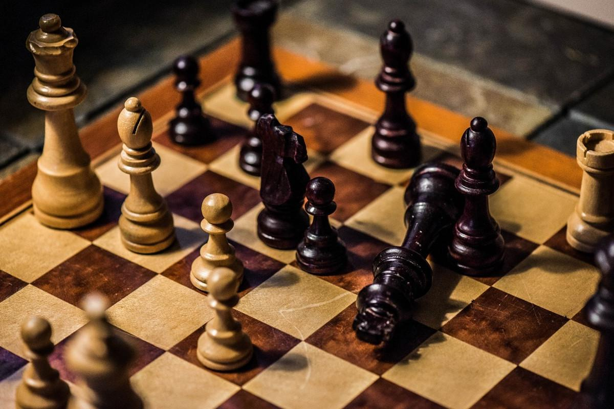 шахматы картинки высокого качества гостиница