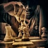 chesssoumya1
