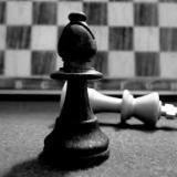 Chessmachine100
