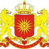 united_macedonia